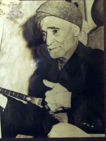 Mohammad-Hossein-Yeganeh-2.jpg